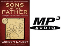 Sons of the Father - MP3 Download