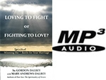 Loving to Fight or Fighting to Love - MP3 Download