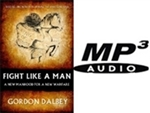 Fight Like A Man - MP3 Download